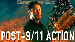 Post-9/11 Action Movies | Renegade Cut
