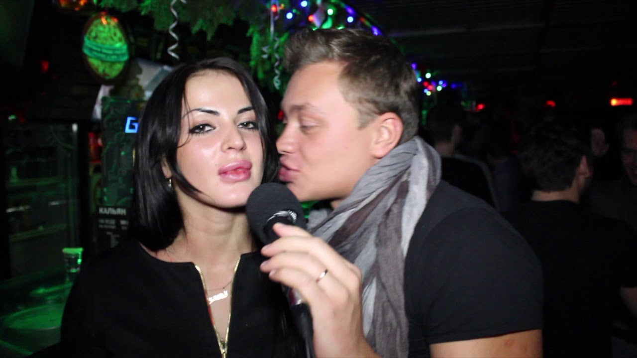 В ночном клубе гараж в челябинске промоутер ночного клуба в москве вакансии