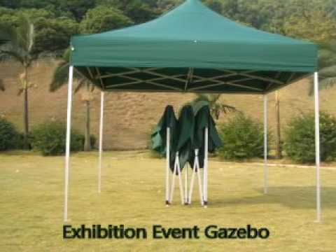 Specialized in Inflatable Tents, Fabulous Tents Canopies, Fabulous Events Party Tent, Delhi, India