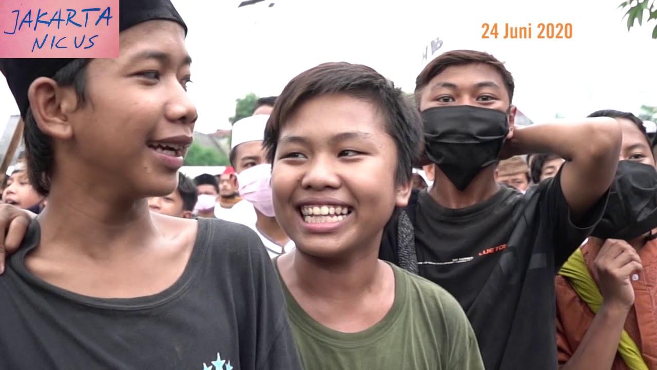 """(Lagi-Lagi) PKI """"Dihidupkan"""" - Untuk Menggoyang Jokowi?"""