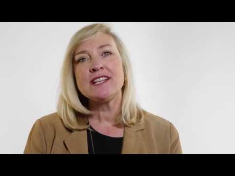 Client Commitment Video