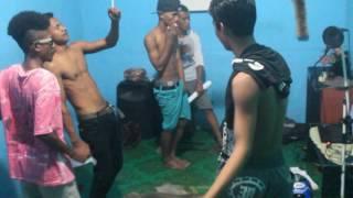 (4.15 MB) Blasta Rap Family Pulang Balik Latihan Persiapan Panggung Mp3