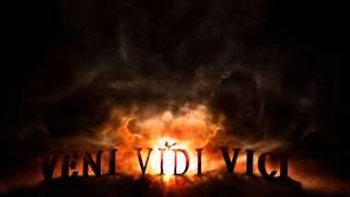 Highland Veni Vidi Vici ORIGINAL SONG HQ