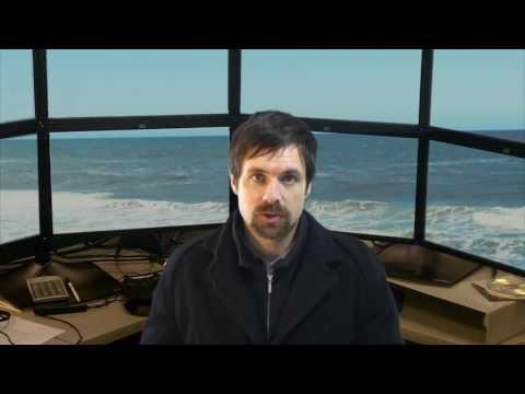 Shortfin Barracuda - Australia's strange submarine choice