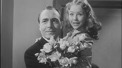 Christine Kaufmann in 'Rosenresli'   1954   Jetzt auf DVD!   Rosen-Resli   Filmjuwelen