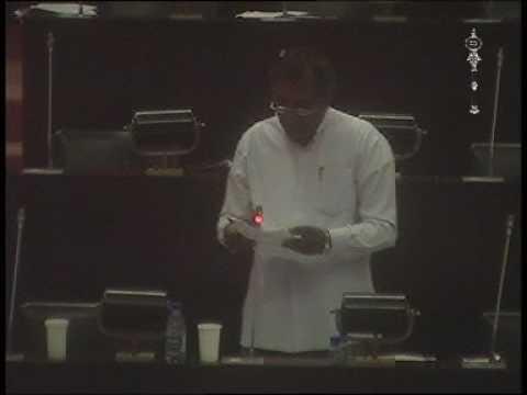 Parliament of Sri Lanka - 25 November  2016 Part  10