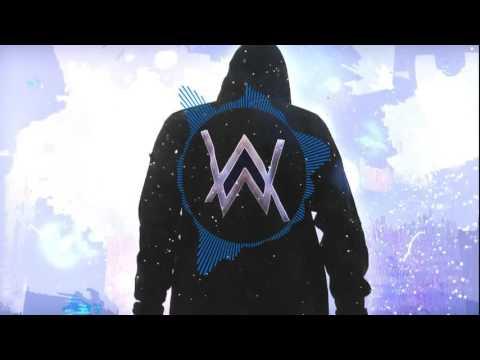 Alan Walker- Force (Remix)