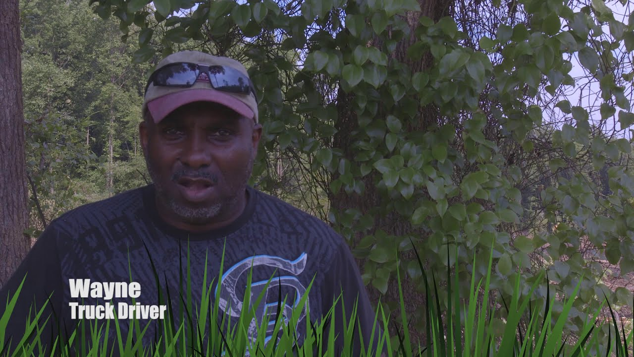 "12"" BLACKJACK Golf Cart Wheels and 22x11-12 Crawler All ...  |All Terrain Dozer"