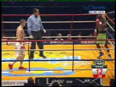 MAIDANA vs CORLEY 12
