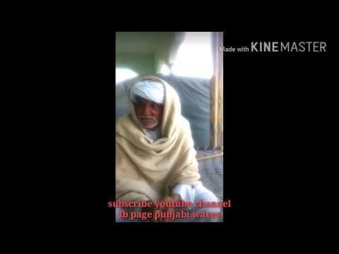 Manmohan Singh EX Pm India de  class fellow Ghulam MUHAMMAD  nal gal bat