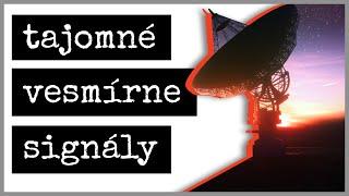 top5-najtajomnejsich-vesmirnych-zvukov-a-signalov