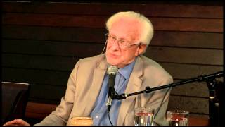 Johan Galtung on How Norway Overthrew the 1%