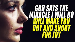 God Said, It's Y๐ur Turn Now , Get Ready to Experience Divine Favor , Blessing & Miracles