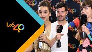 Porra-de-Eurovisión-Aitana-Ana-Guerra-Taburete