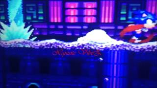 free mp3 songs download - Hydrocity act 2 instrumental remix mp3