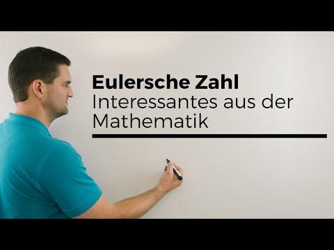 "Regel von (de) L'Hospital, ""0"" durch ""0"", Grenzwert über Ableitung   Mathe by Daniel Jung from YouTube · Duration:  3 minutes 20 seconds"