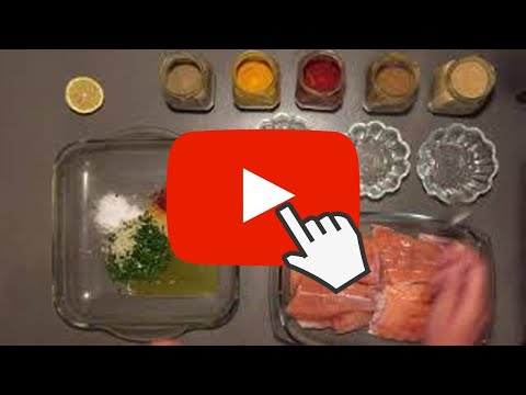 recette-saumon-au-four-en-20-min-!!!