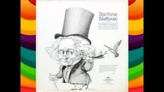 Beethoven--