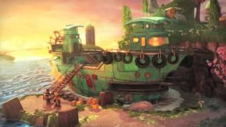 Skylanders Giants - Portal of Power