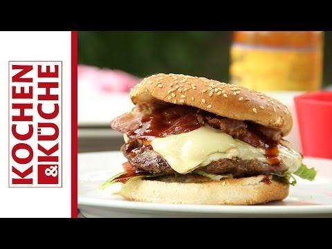 burger-grillen- -kochen-und-küche