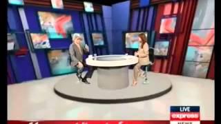 ڈالر کمانے کے لئے پاکستان کا ایک اور گھناوںا اور خطرناک کھیل