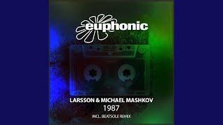 Play 1987 (Beatsole Remix)