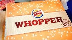 Tuusulan Burger King