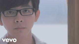 胡夏 Xia Hu - 傷心童話