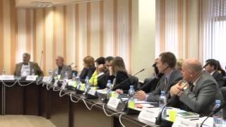 Смотреть видео Прокурорская деятельность: стадия возбуждения уголовного дела