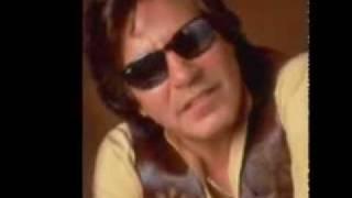 Lamento Borincano  (Rafael Hernandez) - Jose Feliciano y Amigos