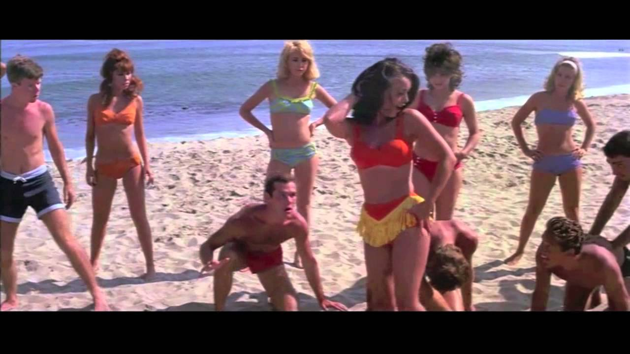bikini a go go free movie
