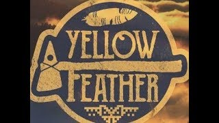 Yellow Feather LIVE @ Ambrose West 8-4-2018