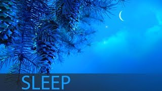 Video 8 Hour Sleep Music For Insomnia: Deep Sleep Music, Sleeping Music, Help Insomnia ☯207 download MP3, 3GP, MP4, WEBM, AVI, FLV September 2017