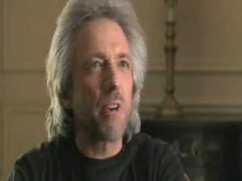 Louise Hay - You Can Heal Your Life, Gregg Braden Interview 1-6