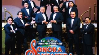 Sonora Santanera & Johnny Ventura - El Negrito Del Batey