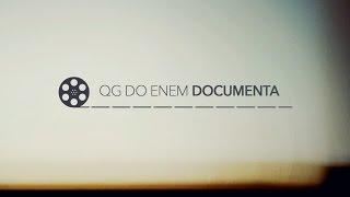 Download Video História - Tiradentes: um herói construído - ENEM | QG do Enem Documenta MP3 3GP MP4