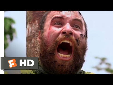 the-green-inferno-(2015)---fed-to-ants-scene-(6/7)-|-movieclips