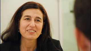 FNR PEARL Chairs: Prof Conchita D'Ambrosio - How inequality and economic insecurity affect wellbeing