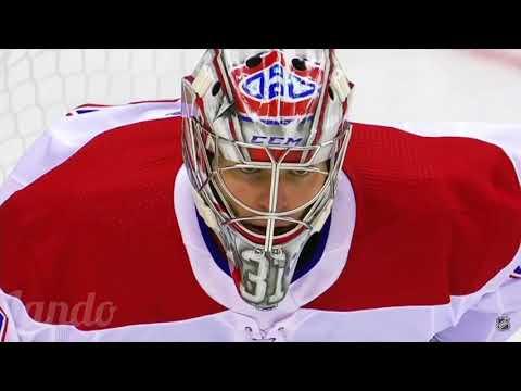 NHL 2018-19 Pump Up   Youngblood (R3hab Remix)