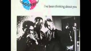Londonbeat - I