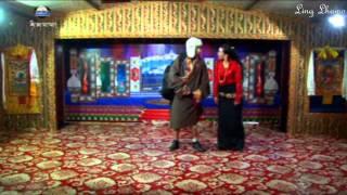 great celebration of hh dalai lama s 80th birthday in tibet full original version