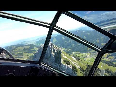 ju-52-juair-hbhop-cockpit-view-during-flight