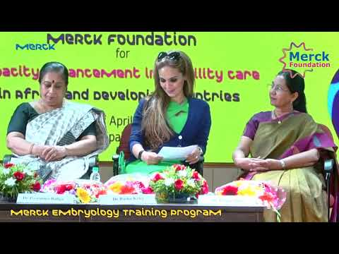 merck-foundation-&-manipal-academy-of-higher-education-signs-mou-to-train-embryologists