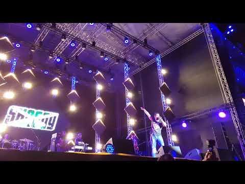 Shaggy - Seasons (Ostróda Reggae Festival 2017, 12.08.2017)