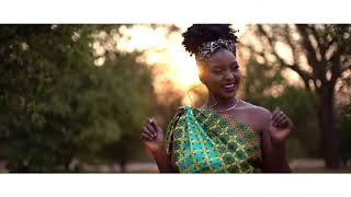 Zile So Che | New Zambian Music 2019 | www.ZambianMusic.net