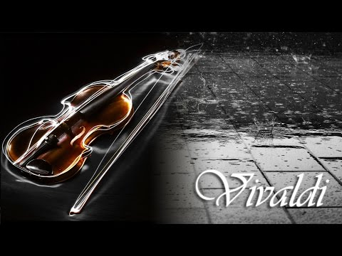 Classical Music for Studying and Concentration | Relaxing Violin Music | Study Music Instrumental
