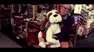 Morten Remar - Endelig Jul - Officiel Video