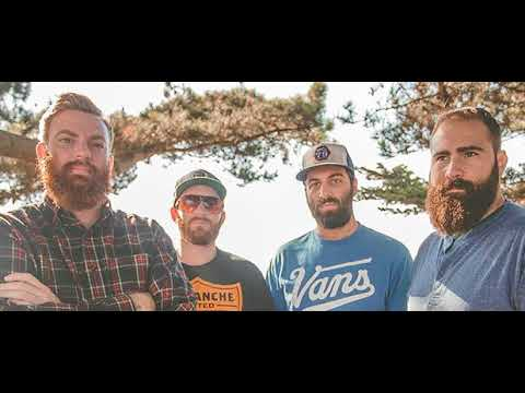 Four Year Strong - Interview