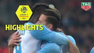Highlights Week 27 - Ligue 1 Conforama / 2018-19
