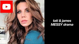 Tati- Why I Did It (RE-UPLOAD OF DELETED VIDEO)